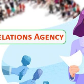 Best PR Agency in Delhi NCR