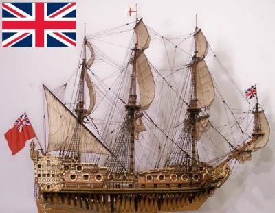 Royal Navy